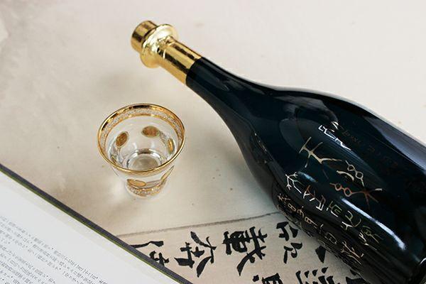 【小鼓】虚天楽(こてんらく) 720ml
