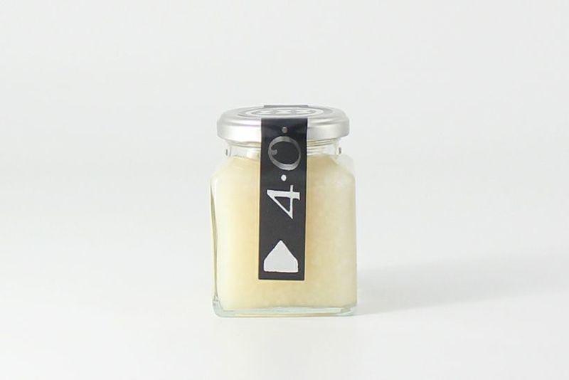 【小鼓】塩麹 180g