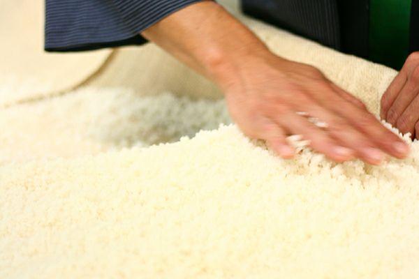 酒蔵の手づくり麹を使用