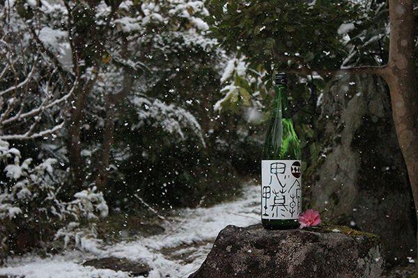 【2月】 最高新鮮のしぼりたて 今朝思慕里(けさしぼり)最高鮮度の華やかな味わい